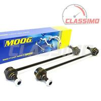 Moog Front Anti Roll Drop Links for MINI R50 R52 R53 R55 R56 R57 R58 R59 - 02-15