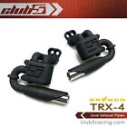 Dual Performance Exhaust for Traxxas TRX-4 2021 Bronco