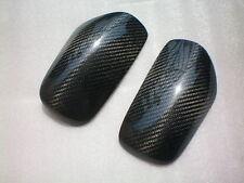 Carbon Fiber Tape-on Mirror Covers for 2003-2007 Honda Accord V7 2.4 JDM USDM