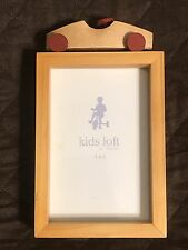 Model Car Derby Sport Wooden Boy Scouts Child Boy Kids Loft BNIB Race #11