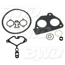 Fuel Injection Throttle Body Mounting Gasket Set BWD 12130