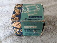 Jupiter Reibevorsatz für Fleischwolf Gr. 7 in der Original Verpackung günstig