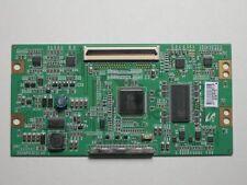 320AP03C2LV0.2 LJ94-02933G SAMSUNG LE32B450C4W