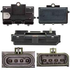 Diesel Glow Plug Controller fits 2004-2004 GMC Sierra 2500 HD,Sierra 3500  AIRTE