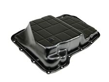 Jeep Grand Cherokee 1999-2010 Gearbox Engine Oil Sump Pan