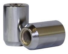 Wheel Lug Nut-Tuner Lug Nut Car 8 Sided 12mm 1.50.
