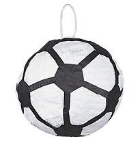 Pinata - Football (Soccer)