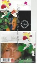CD--SEZEN AKSU | --YAZ BITMEDEN