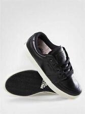 Fallen Shoes Rambler Black Dust James Hardy USA SIZE Mens Skateboard Sneakers