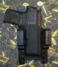 Hunt Ready Holsters: Sig P 365 IWB Holster