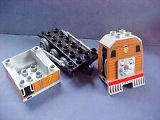 Lego Duplo THOMAS TRAIN & FRIENDS TOBY THE TRAM Replacement Pieces - Choose  d