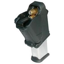 Universal-Pistole Magazin Speedloader Schnelllader-9mm-45ACP-UP60B Neu