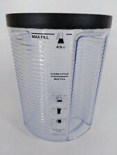 Ninja Coffee Bar Replacement Part - Water Reservoir Tank READ LISTING