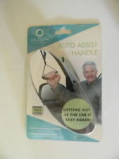Auto Assist Handle by Able Life Supports 250 lbs