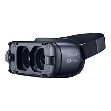 Samsung Gear VR Gen 2 3D Glasses Remote Headset - Black