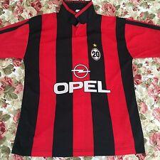 AC Milan shirt- Bierhoff