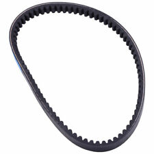 Drive Belt For Coleman Powersports KT196 Go Kart Buggy 4 Wheelers 196cc 6.5HP