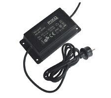 Piko 35000 Schaltnetzteil 230 V 100 VA, für LGB und Piko G Neuware.