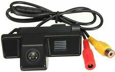 CCD Reverse Camera Rear View Parking Camera For Mercedes Benz Vito Viano