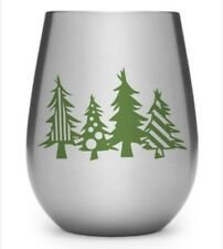 Strips christmas tree VINYL Decal, Tumbler Decal, LAPTOP STICKER wall