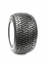 26.5X14.00-12 4Ply Ultra Chevron Turf Tire Lawn Mower Tractor for Turf and Golf