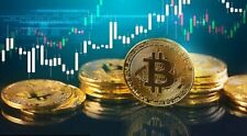 Bit Coin Cryptocoin Forex Trading Best Courses Worth Over $28,713