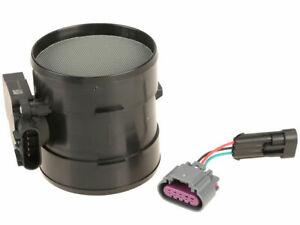 For 1996-2000 GMC C2500 Air Mass Sensor Delphi 21233NM 1997 1998 1999