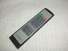 ORIGINALE Philips Digital remote control telecomando rc5420, 2 ANNI GARANZIA