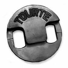 More details for tourte: violin mute. for violin