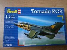 Revell 04048  Tornado  ECR     1/144 scale.