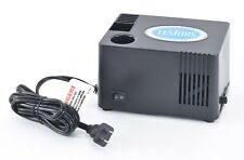 Testors 9169 Hobby Air Brush Compressor Genuine Replacement - New without Box -