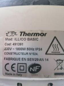 Thermor Illico Basic