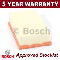 Bosch Air Filter S3595 1457433595