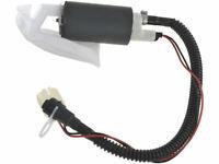 For 2014-2016 Scion tC Fuel Pump Wiring Harness Genuine 61575HN 2015