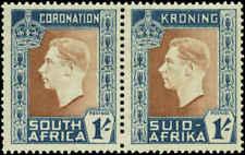 South Africa Scott #78 Mint
