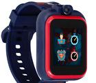 iTech Jr Kids Touch Screen Smartwatch New! SUPERMAN