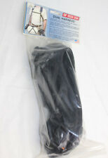 """OP TECH DUAL 2 CAMERA HARNESS STRAPS ADJUSTABLE SYSTEM 6501032 UNIVERSAL 3/8"""""""