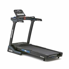 Reebok Jet 300 Electric Treadmill Running Fitness Exercise Machine Home Gym