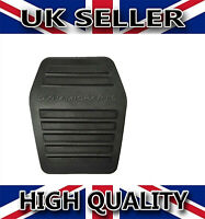 PEDAL PAD RUBBER FOR FORD MONDEO 94BB7A624AA 6789917