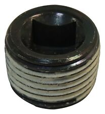 J4004751 CROWN Differential Cover Plug