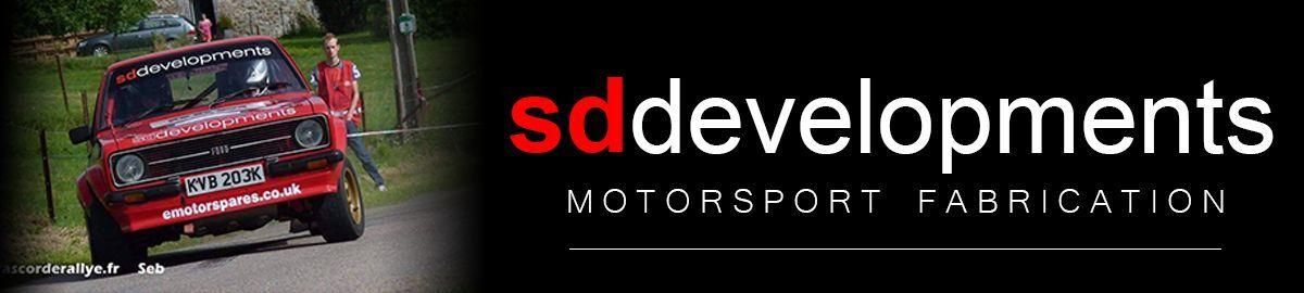 SD Developments