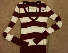 Abercrombie & Fitch Sweater in Size Small