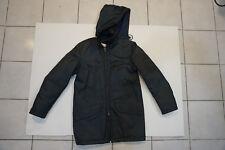 Golden Fleece Blue Coat Titan Cloth Industrial Wear -  Men's Size 38