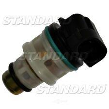 Fuel Injector Standard TJ32
