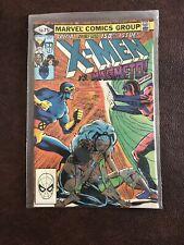 Marvel Comics Group X-MEN #150 NM