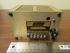 Acopian Power Supply Model B5GT120