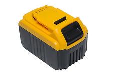 Powerwarehouse Dewalt DCB204 Powertool Battery 18V 4.5AH