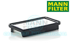 Mann Engine Air Filter High Quality OE Spec Replacement C23004