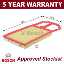 Bosch Air Filter S0019 F026400019