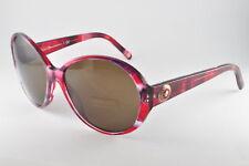 Versace Plastic Frame Round Sunglasses for Women   eBay 9f24304b7e8